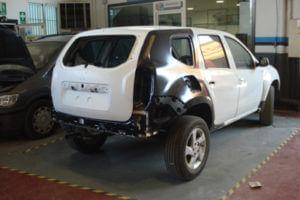 DACIA-ANA-005-300x200